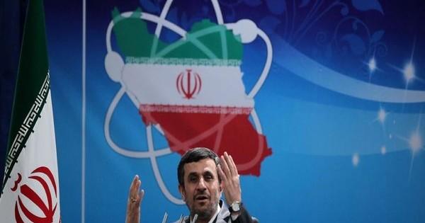 ¿Se dirige Irán hacia un enfrentamiento con Estados Unidos?