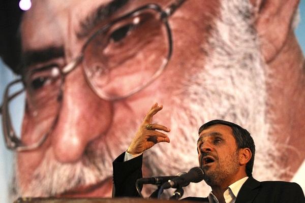 ¿Puede el multilateralismo poner fin al enfrentamiento nuclear con Irán?