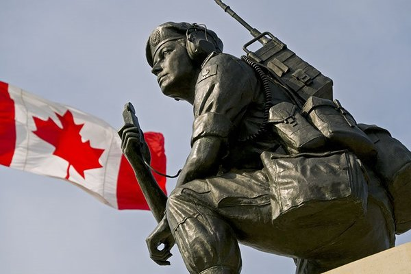 rsz_canada_peacekeeping_monument