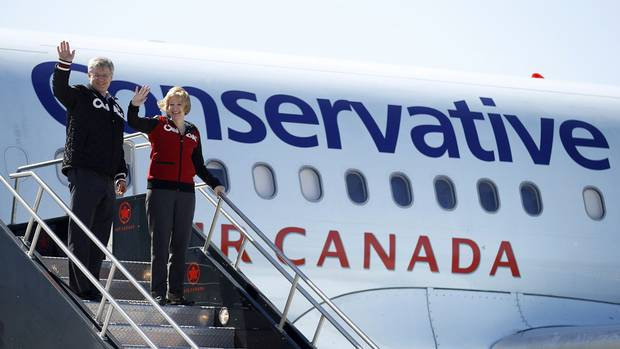 ¿Qué puede aprender Europa de Canadá respecto al multilateralismo?
