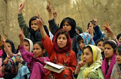 afghan-girls-school.jpg