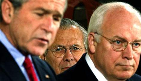 bush-rumsfeld-cheney1.jpg