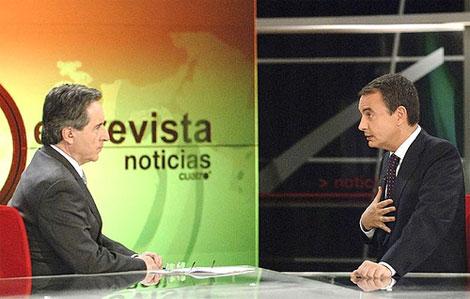 zapatero-tv4.jpg