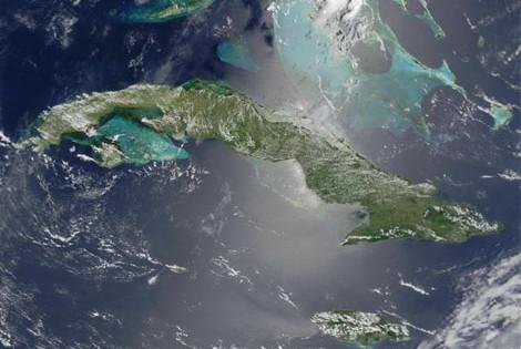 La política exterior española choca contra las rocas cubanas