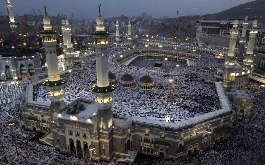 Wer ist Allah?