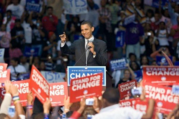 us_obama_campaign_2008