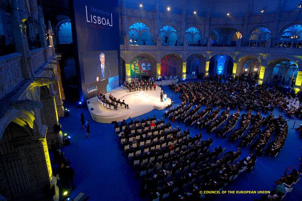 eu_lisbon_treaty_2007