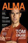 rsz_alma_magazine