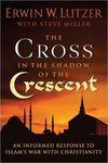 rsz_cross_and_crescent