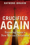 rsz_crucified_again