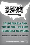 rsz_saudi_arabia_and_the_global_islamic_terrorist_network