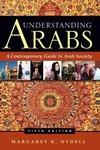 rsz_understanding_arabs