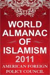 rsz_world_almanac_of_islamism