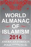 world_almanac_of_islamism_2014