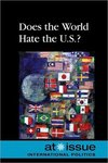 rsz_does_the_world_hate_the_us