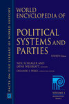 rsz_soeren-kern-world-encyclopedia-of-political-systems1