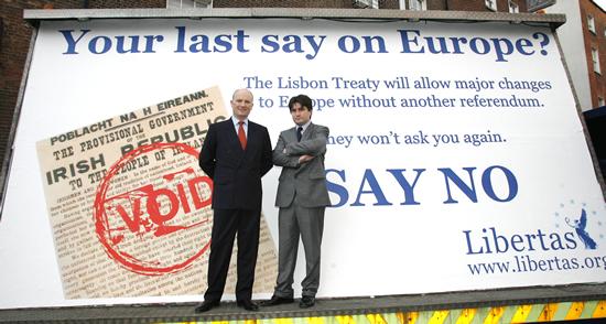 soeren kern lisbon treaty