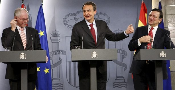 Spanish Presidency of the EU: High Hopes, Low Expectations