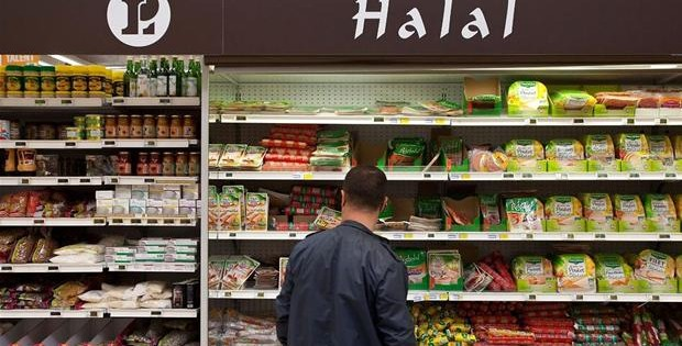 Denmark Bans Meatballs to Accommodate Muslims