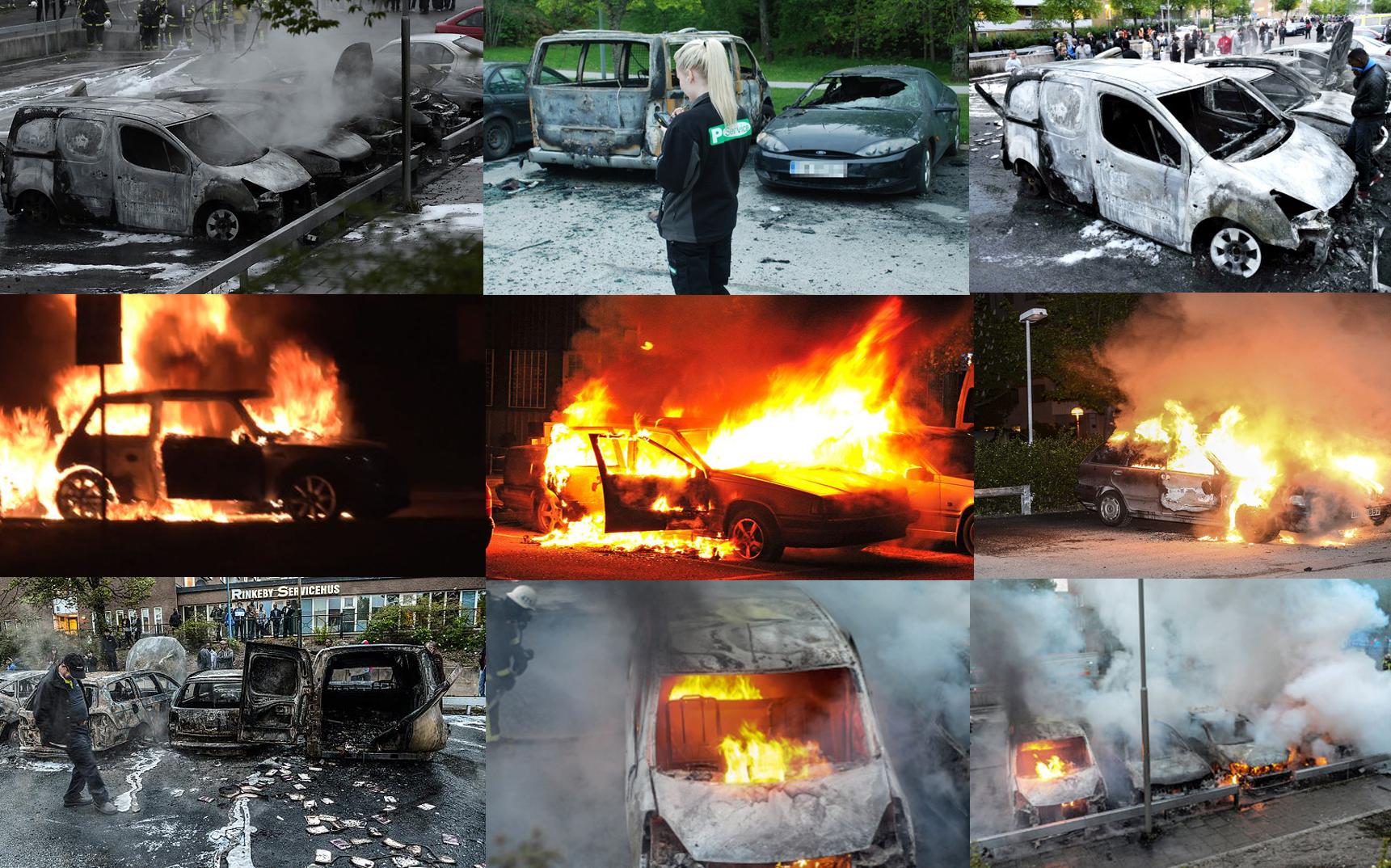 stockholm riots soeren kern