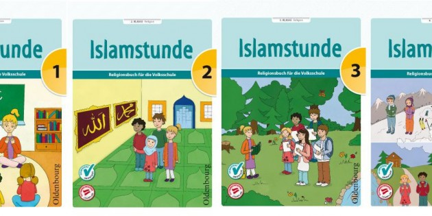 Austria: Muslims Outnumber Catholics in Vienna Schools