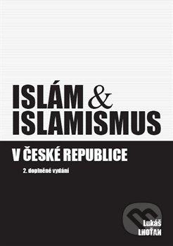 islam and islamism lhotan