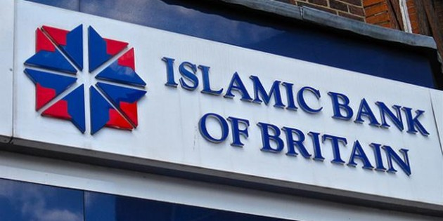 UK: Sharia-Compliant Student Loans?