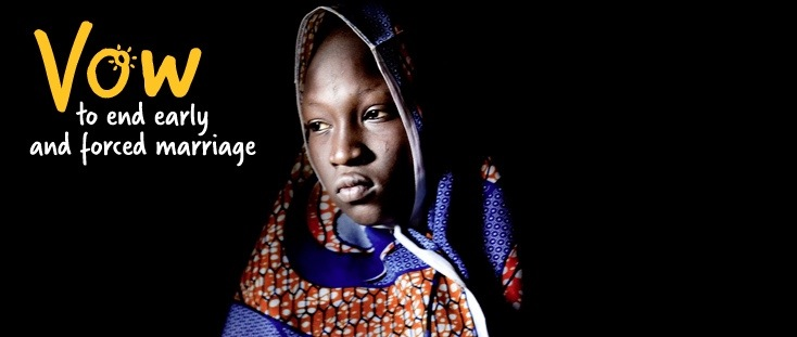 uk anti-child marriage campaign