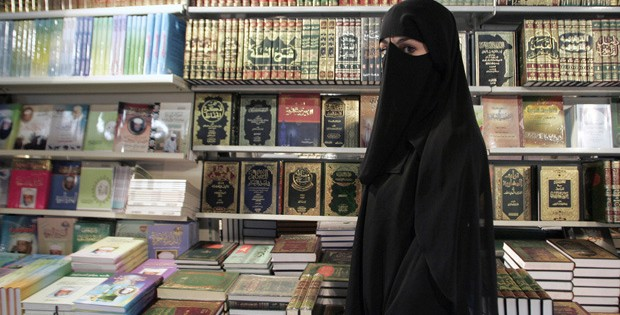 Islam Overtaking Catholicism as Dominant Religion in France