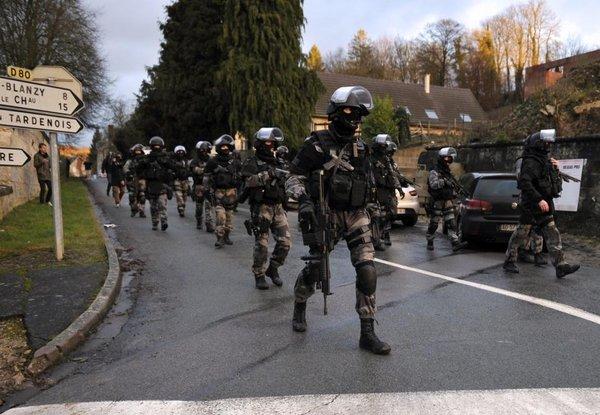 france_counter_terror
