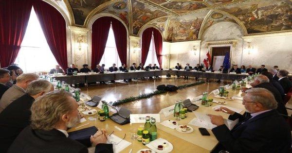 rsz_austria_interreligious_dialogue