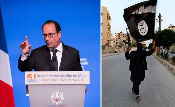 paris attacks pc