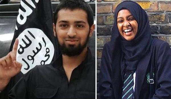 uk islam 2015