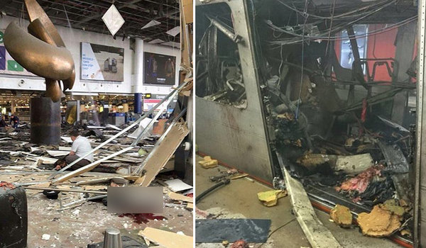 belgium_attacks