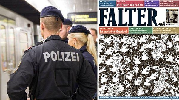 austria rapes