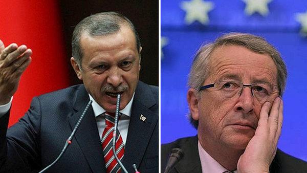 erdogan_juncker