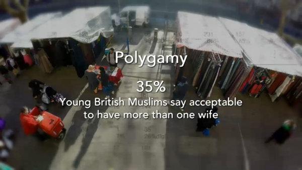 uk_polygamy