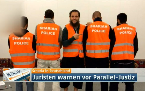 germany_sharia_police