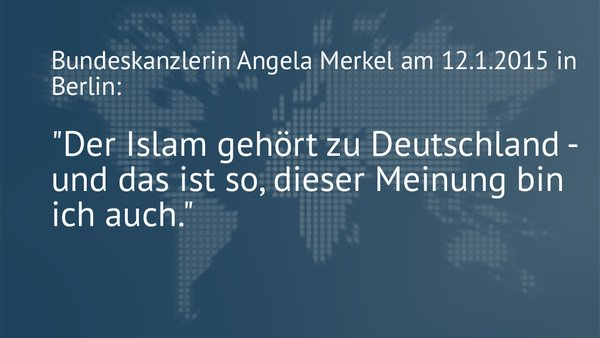 germany_islam_belongs