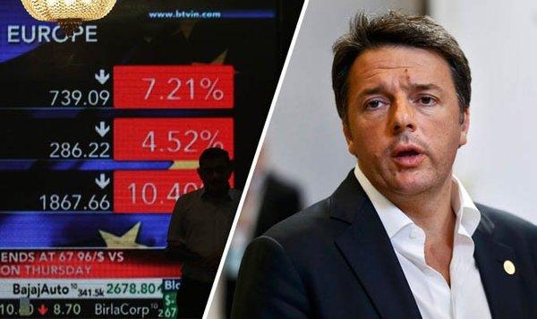 italy_banking_crisis