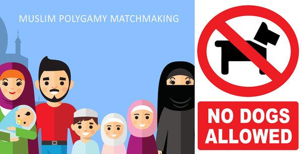 islam-uk-july-2016