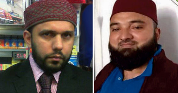 A Month of Islam in Britain: August 2016