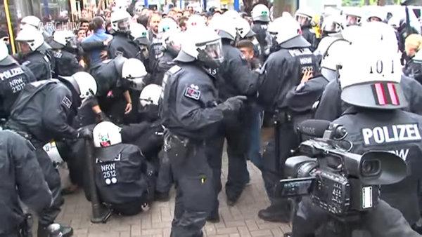 germany-lawlessness