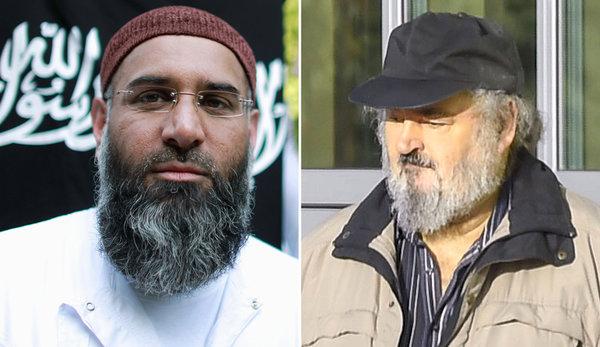 islam-in-uk-sep-2016