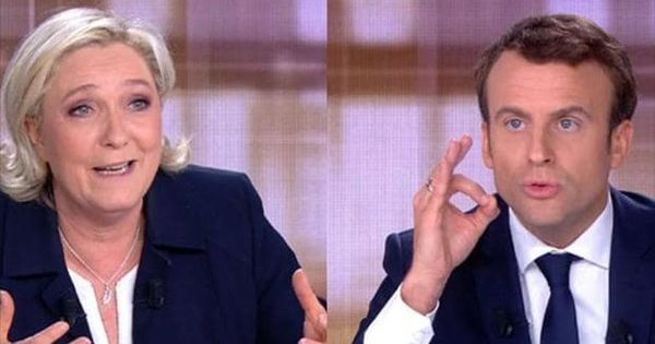 France: A Guide to the Presidential Elections